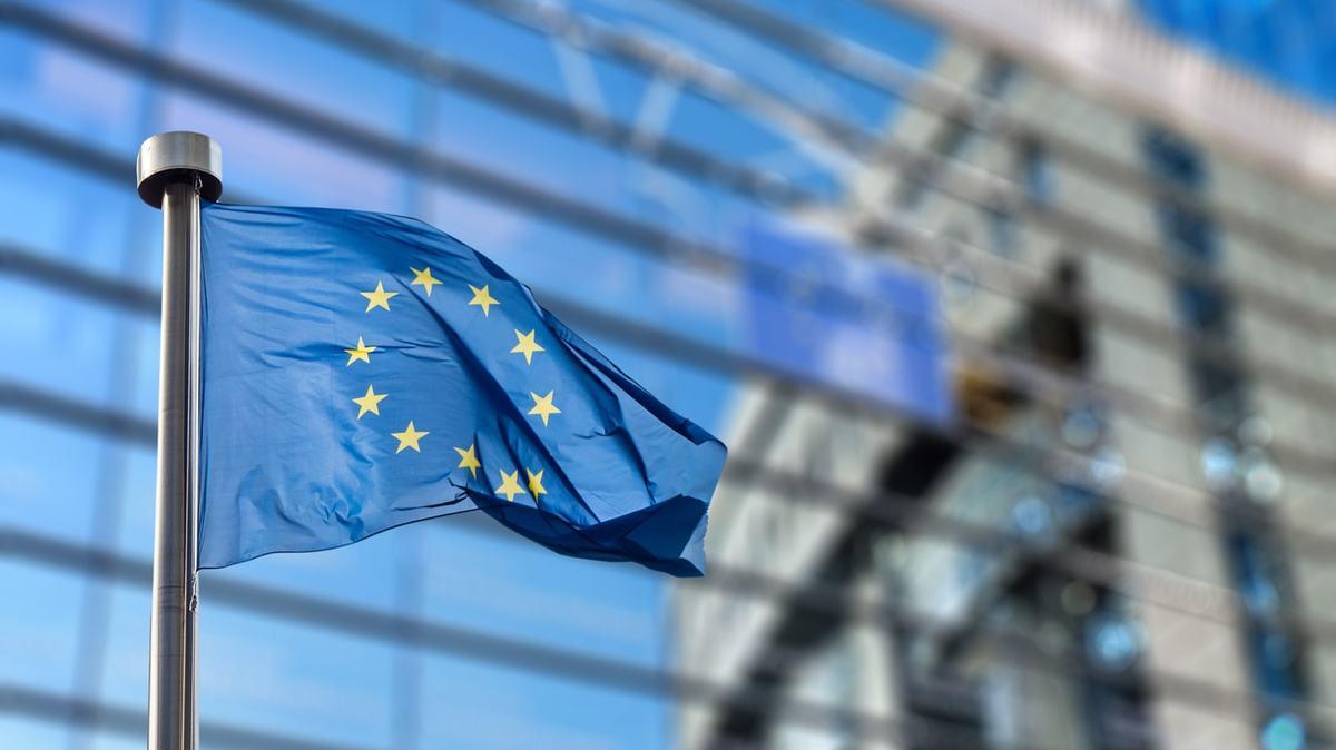 اتحادیه اروپا ایران را به بهانه حقوق بشر تحریم می کند