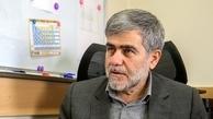 فریدون عباسی: نیروگاهها مازوت میسوزانند تا گاز خانگی قطع نشود