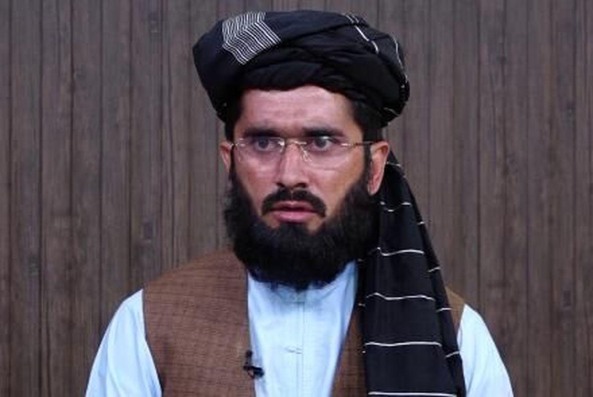 واکنش طالبان به گزارش سازمان عفو بینالملل درباره قتل ۱۳ نفر در دایکندی: نادرست است