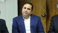 اسماعیلی: حکم عیسی شریفی در دیوان عالی کشور تایید شده، نمیدانم چرا برخی در مناظرات بی خبر هستند