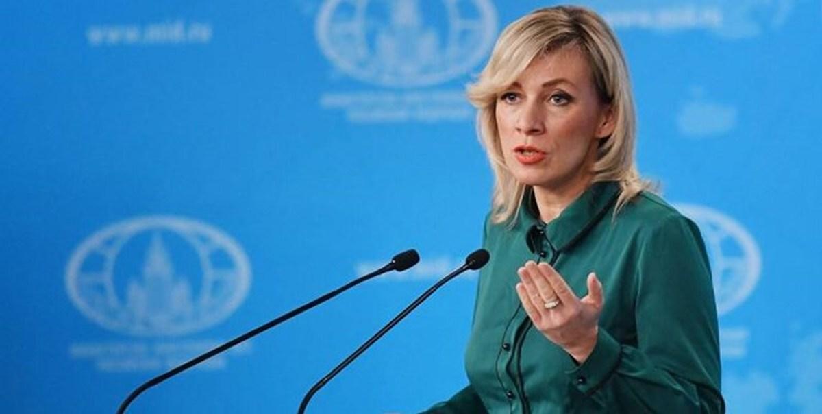 مسکو: واشنگتن پیامهای روشنی از آمادگی برای بازگشت به برجام میفرستد