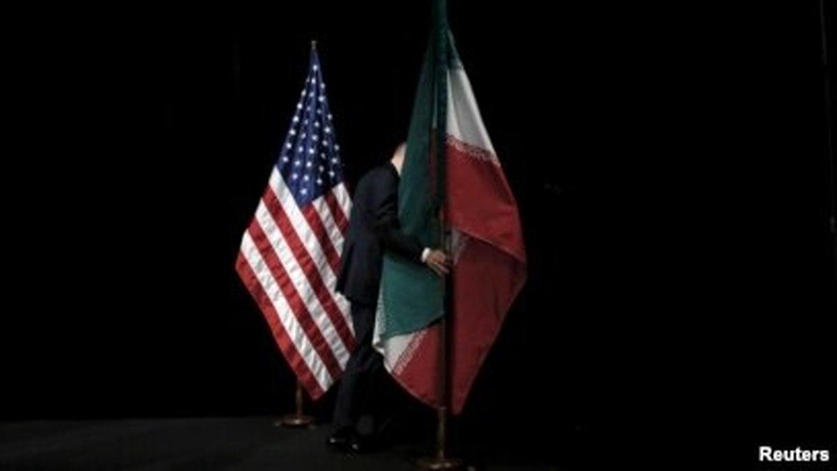 احیای برجام |  تهران از آمریکا ضمانت کتبی درخواست کرده است