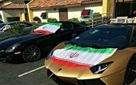 مالیات گیری از خودروهای میلیاردی بازار آنها را کساد می کند؟!