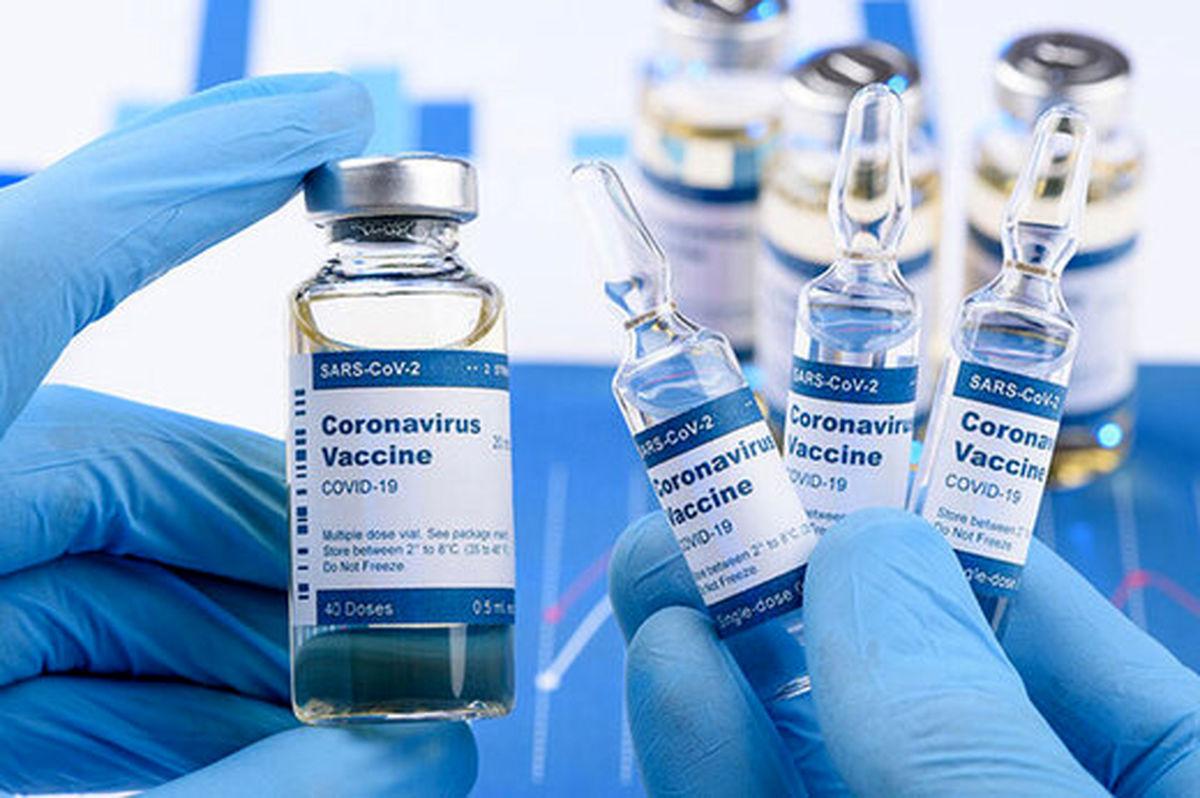 با واکسنهای موجود در ایران آشنا شوید