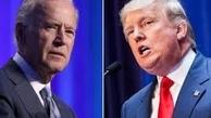 انتخابات |  شکست ترامپ در انتخابات پیش بینی یک مورخ سرشناس آمریکایی