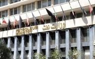 حقوق و دستمزد کارکنان رسمی نفت     دست وزارت نفت بسته است