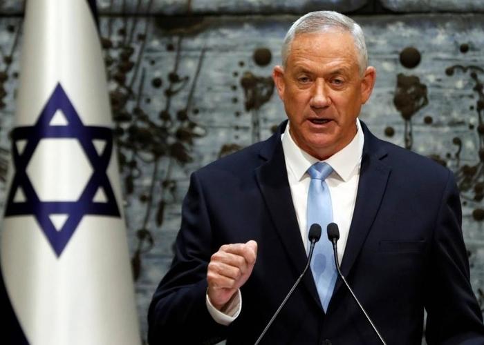 ادعای وزیر جنگ اسرائیل: در حال به روزرسانی ارتش خود برای حمله احتمالی به تأسیسات هستهای ایران هستیم