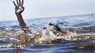 3 برادر در رودخانه سیستان و بلوچستان غرق شدند