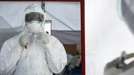 جمع شدن سایه ابولا از سر کنگو | اعلام رسمی پایان اپیدمی ابولا در کنگو