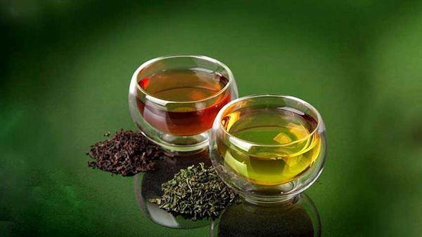 هرگز بیش از ۳ لیوان چای در روز مصرف نکنید