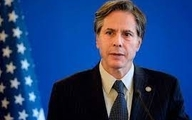 سفر وزیر خارجه آمریکا به افغانستان