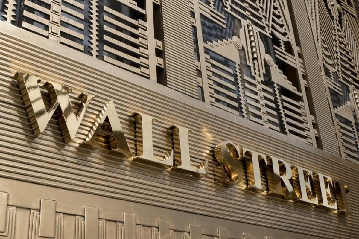 بورس آمریکا |  افزایش میزان سودآوری شرکت های بزرگ بورسی