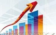 مرکز آمار ایران: سال ۹۹ با افزایش تورم ۳۶.۴ درصد به پایان رسید