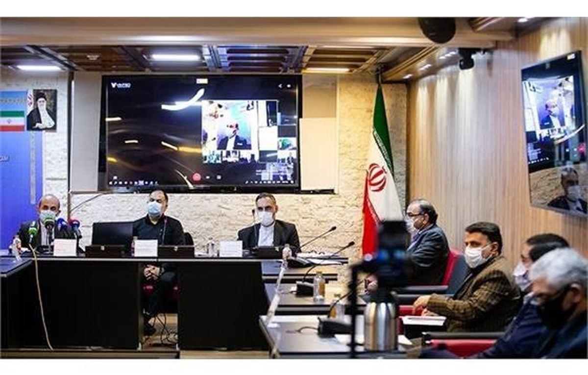 انتقاد معاون مطبوعاتی از تروریسم رسانه ای علیه مردم ایران