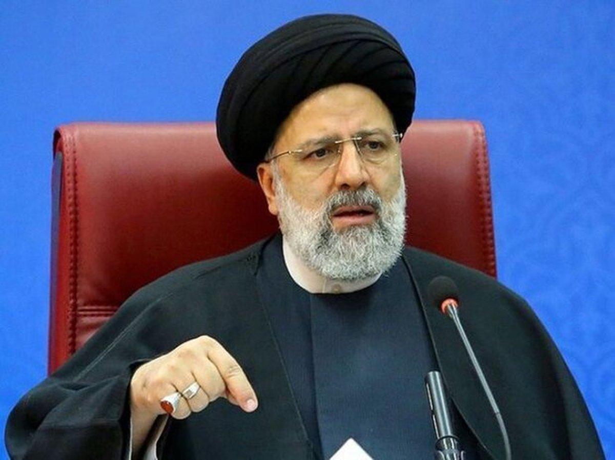 روابط ایران و عربستان در دوره  دولت جدید در ایران به کدام سمت و سو می رود؟
