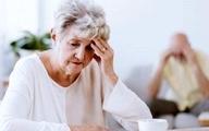 چگونه مغز خود در برابر بیماری آلزایمر محافظت کنیم؟