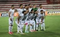 پرطرفدارترین تیم آسیا هستیم  از تجربیات کریمی برای بردن النصر استفاده میکنیم