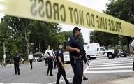 تیراندازی مرگبار در فلوریدا آمریکا  ۲ نفر کشته و زخمی شدند