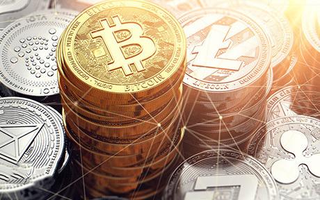 خرید و فروش ارزهای دیجیتال غیرقانونی است  هشدار مسئولان بانک مرکزی و شورای فضای مجازی بر معاملات غیرقانونی ارزهای دیجیتال