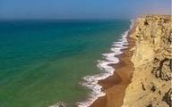 آغاز انتقال آب از چابهار به شرق کشور در هفته دولت