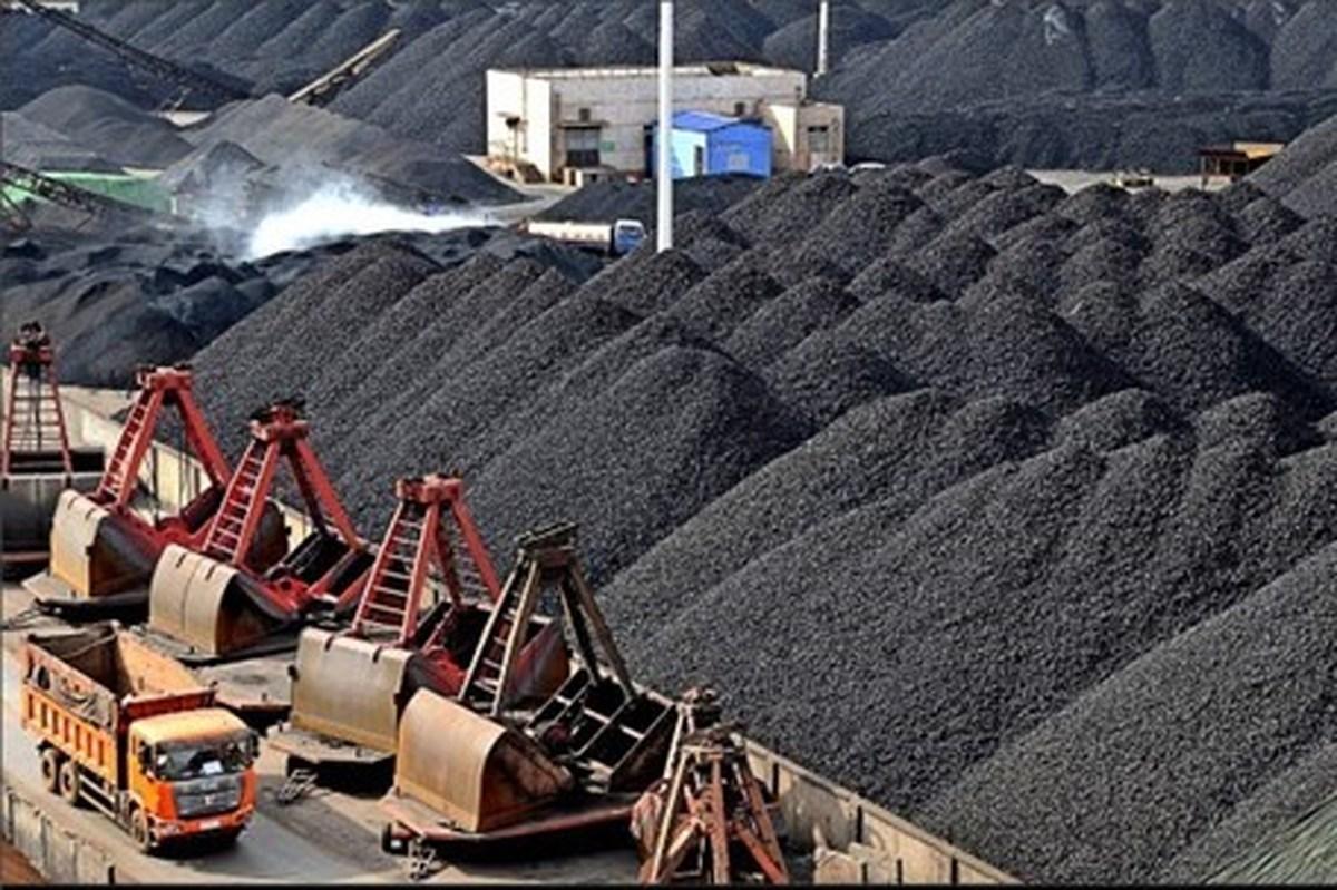 جزئیات اخذ مجوز صادرات سنگ آهن و عوارض کلیه مواد معدنی