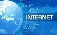 اینترنت | اینترنت ایران، در رتبه ام ۶۷ جهان