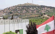 اجازه نخواهیم داد امنیت لبنان تهدید شود