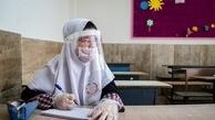 معاون وزارت آموزش: مدارس کشور در سال آینده تحت هر شرایطی بازگشایی خواهند شد