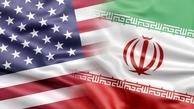 واشنگتن تمایلی به تنش با ایران بهویژه در عراق ندارد