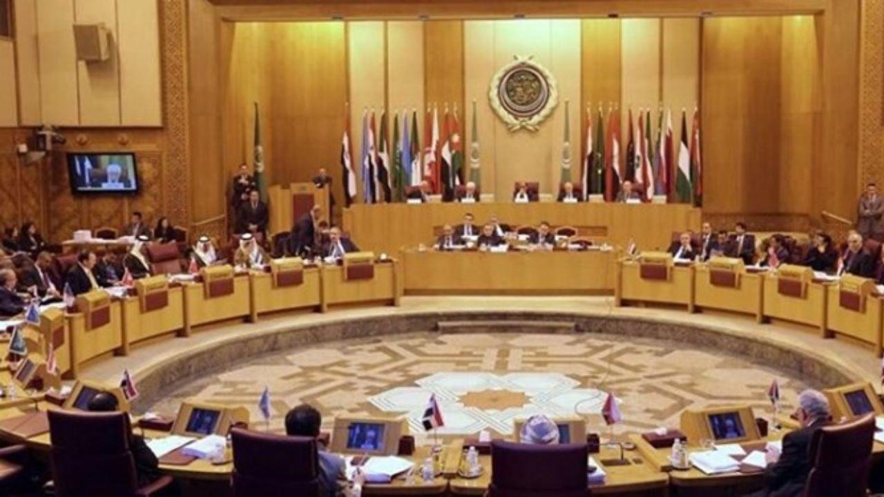 پس از انصراف 6 کشور؛ مصر ریاست شورای اتحادیه عرب را بر عهده گرفت