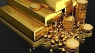 بازار طلا بهبود پیدا خواهد کرد