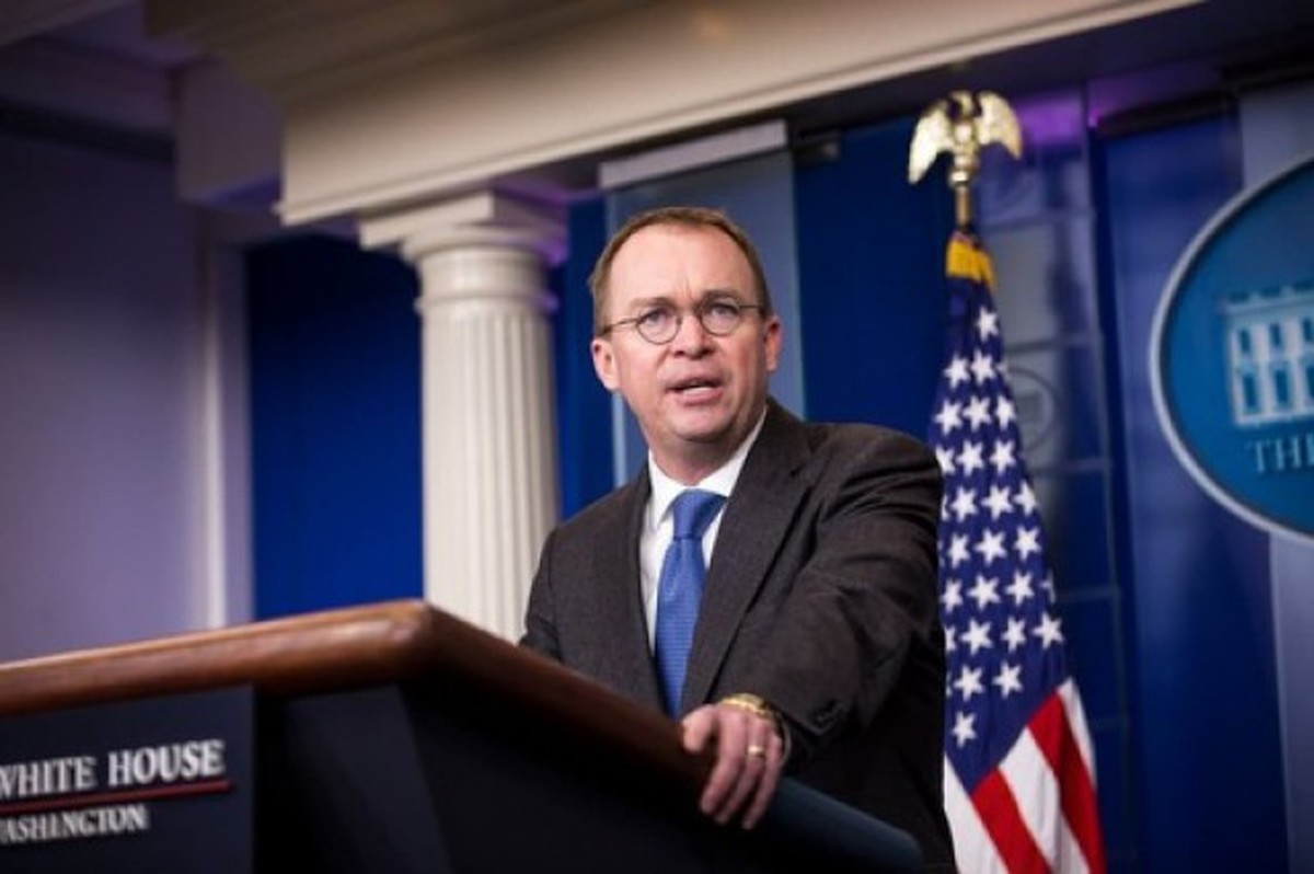 استعفایی دیگر در دستگاه دیپلماسی آمریکا