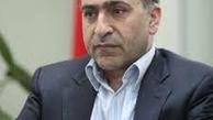 آخرین اخبار پیرامون واکسنهای ایرانی کرونا