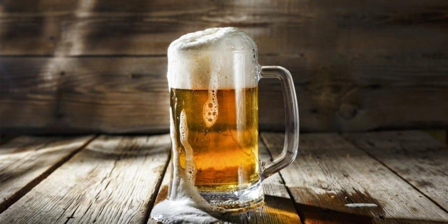 5 فایده نوشیدن دلستر که آنها را نمی دانستید