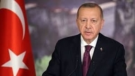 نقش رئیس جمهور ترکیه در رویدادهای اخیر لبنان چیست؟