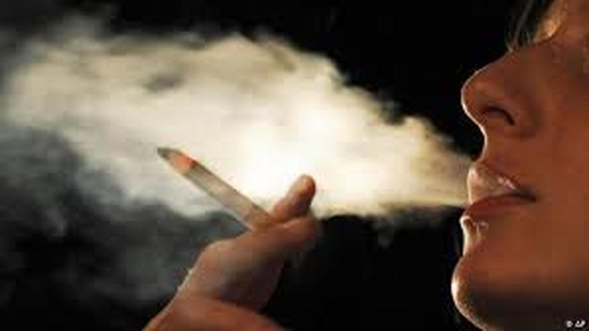 چه کسانی از بازی با آمار سیگار قاچاق سود می برند