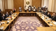 میدل ایست آی: ترکیه با تحویل رهبران اخوانالمسلین به مصر مخالفت کرده