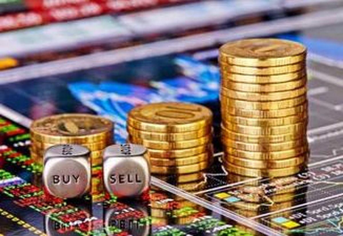 کارشناس بورس| بهترین فرصت خرید سهام این روزهاست