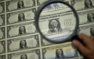 دلارهای ونزوئلا در راه ایران؛ بخش اول پالتهای دلار به کشور رسید