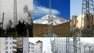 اتصال ۷۹ سایت جدید در استان مازندران به شبکه همراه اول