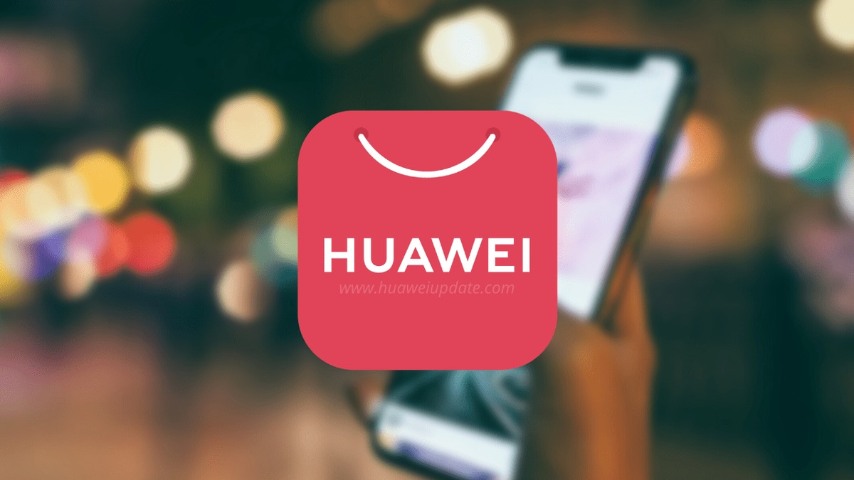اپلیکیشن My Huawei رسماً منتشر شد؛ راهکار جامع هواوی برای نیازهای شما