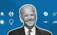 مواضع جو بایدن درباره مسائل کلیدی چیست؟