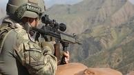 ۱۵ تن از عناصر «پ. ک. ک» در درگیری با ترکیه کشته شدن