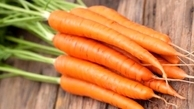 چرا هویج از موز گران تر شد؟