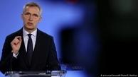 ادعای ناتو درباره برنامه هسته ای ایران
