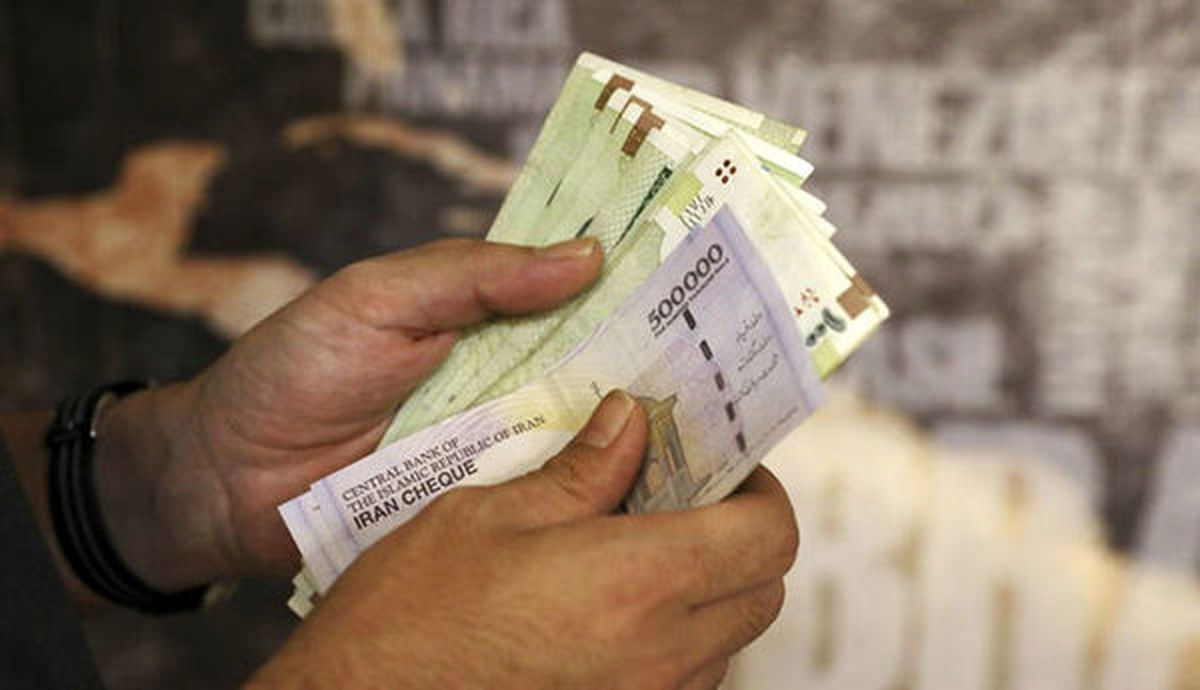 سود سهام عدالت | یک پرداختی دیگر برای خانوادهها در خردادماه