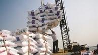 هشدار گمرک به وزارت صمت برای تنظیم بازار برنج