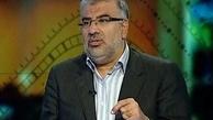 وزیر نفت: ایران ۱۵۰ میلیارد بشکه نفت اثبات شده دارد