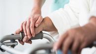 پوشش بیمهای خدمات توانبخشی به کجا رسید؟