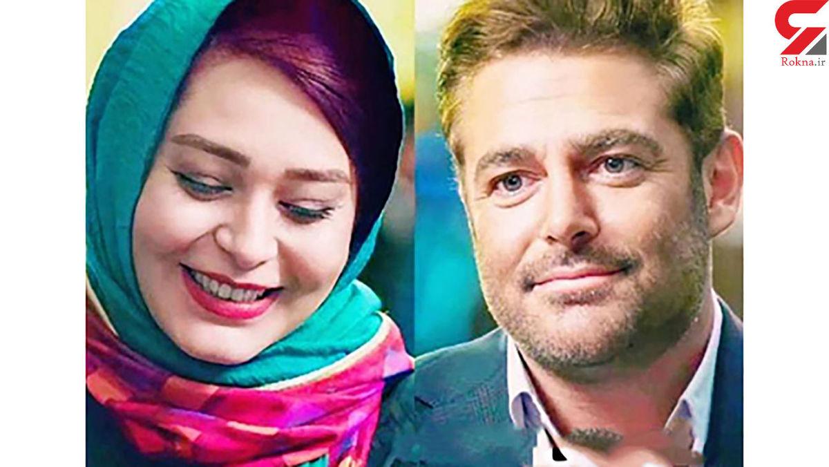 بازیگران مجرد سینما ی ایران که سن هایی بالایی هم دارند + تصاویر